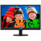 "Philips 18,5"" 193V5LSB2/10 monitor"