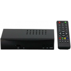 Alcor HDT-4400 DVB-T Set Top Box