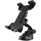 "Trust Car Tablet Holder 7-11"" 19735"