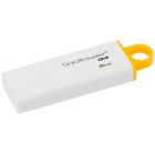 USB Flash Ram 8GB Kingston DTIG4 USB 3.0