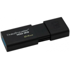 USB Flash Ram 64GB Kingston DT100G3 USB 3.0