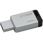 USB Flash Ram 128GB Kingston DT50 USB 3.0
