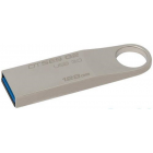 USB Flash Ram 128GB Kingston DTSE9G2 USB 3.0