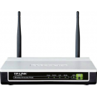 TP-LINK TL-WA801ND WiFi Access Point 300M