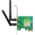 TP-LINK TL-WN881ND WiFi PCX 300M