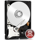 "3,5"" SATA3 1TB WD 64MB HDD WD10EFRX"