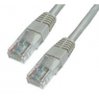 UTP patch kábel 0,5m CAT5.E s-1400