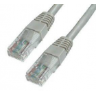 UTP patch kábel 2m CAT5.E s-1402