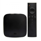 Xiaomi Mi Box 3 Set Top Box