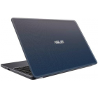 "Asus E203NA-FD048 11.6"" notebook"