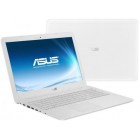 "Asus X541NA-GQ204 15.6"" notebook"