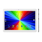 Alcor Access Q114M 16GB 3G Tablet PC 10""