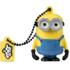 USB Flash Ram 16GB Tribe Minion Bob