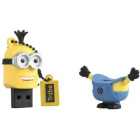 USB Flash Ram 16GB Tribe Minion Kevin