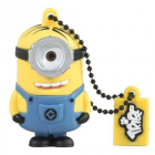 USB Flash Ram 16GB Tribe Minion Stuart