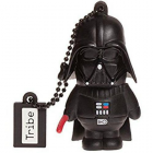 USB Flash Ram 16GB Tribe Star Wars Darth Vader