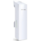 TP-LINK CPE210 WiFi kültéri Access Point 300M