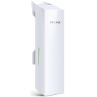 TP-LINK CPE510 WiFi kültéri Access Point 300M