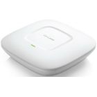 TP-LINK EAP110 WiFi Access Point 300M