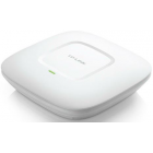 TP-LINK EAP115 WiFi Access Point 300M