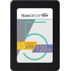 "TeamGroup 120GB SSD 2,5"" SATA3 T2535T120G0C101"