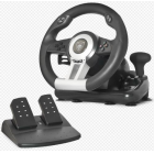 Spirit of Gamer RACE WHEEL PRO kormány