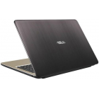 "Asus X540NA-GQ020 15.6"" notebook"