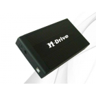 "Drive kit USB 3,5"" SATA USB 3.0 nBase EH-35ND3"