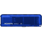 USB Flash Ram 16GB A-DATA AUV110-16G-RBL