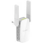 D-Link DAP-1610 Wireless Range Extender