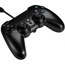 Canyon CND-GP5 USB Gamepad