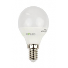 Optonica E14 6W LED izzó 2800K SP1755