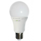 Optonica E27 7W LED izzó 2700K SP1826