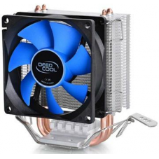 DeepCool IceEdge Mini FS V2 CPU cooler