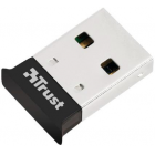 Bluetooth 4.0 USB adapter Trust 18187