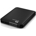"2,5"" 2TB WD Elements Portable USB 3.0 HDD WDBU6Y0020BBK"