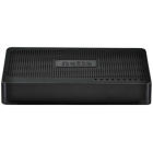 Netis ST3108S 8port switch